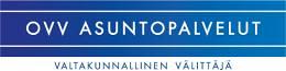 OVV Asuntopalvelut Lappeenranta