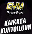 Gym Productions Finland Oy