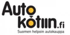 Automyynti Eemeli Peltokangas Oy