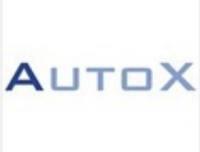Autox Oy