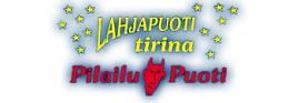 Seinäjoen Pilailu-Puoti & Lahjapuoti Tirina