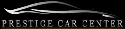 Prestige Car Center Oy