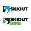 Ski Out & Ski Out Bike