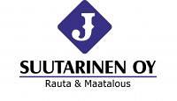 Rauta-Maatalous J. Suutarinen Oy