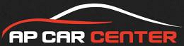 Ap Car Center