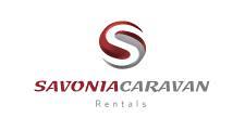 Savonia Caravan Oy