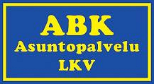ABK Asuntopalvelu Oy LKV