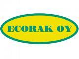 Rakennustoimisto Ecorak Oy