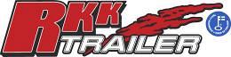RKK Trailer