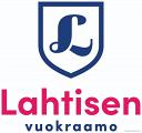 Lahtinen Holding Oy