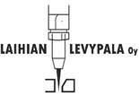 Laihian Levypala Oy