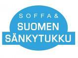 Suomen Sänkytukku Turku