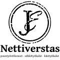 JE-Nettiverstas