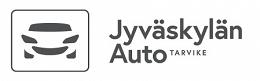 Jyväskylän Autotarvike Aholaidantie