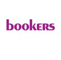 Bookers Group Oy