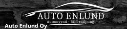Auto Enlund Oy