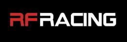 RF Racing Oy