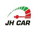 JH Car