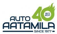 Auto Aatamila Oy