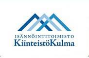 Isännöintitoimisto KiinteistöKulma Oy