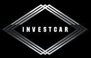 InvestCar