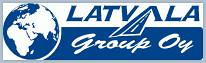 Latvala Group Oy