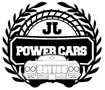 JJ-Power Cars