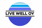 Live Well Oy