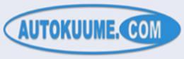 Autokuume.com