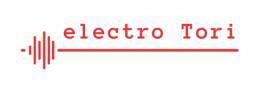 JT - Electro Oy