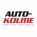 AutoKolme Oy