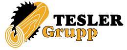 Tesler Grupp OY