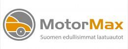 MotorMax Oy