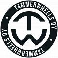 TammerWheels