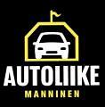 Autoliike Manninen Oy