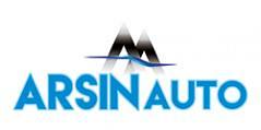 Arsin Autoliike Oy