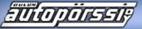 Oulun Autopörssi Oy