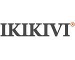Ikikivi Oy