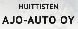 Huittisten Ajo-Auto Oy