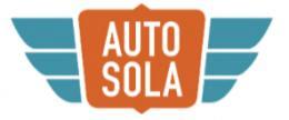 Autosola Oy