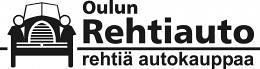 Automyynti Oulun Rehtiauto