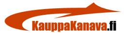 Kauppakanava.fi