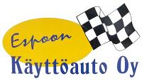 Espoon Käyttöauto Oy