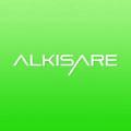 Alkisare