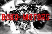 BoKo-Motors Oy