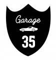 Garage35