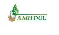 AMH-Puu
