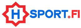 H Sport