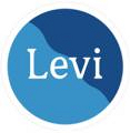 Levi Marketing Oy