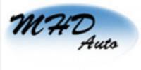 MHD Auto